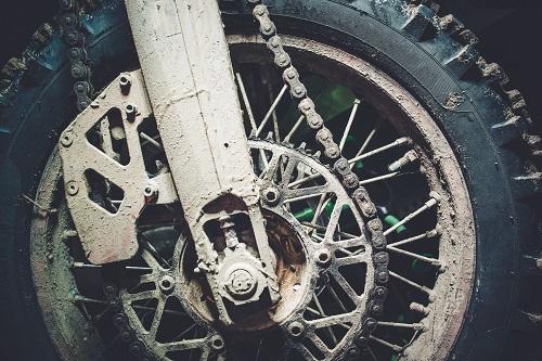 Dirty_Bike_tyre