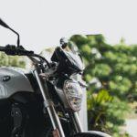 Roaringwheels_bmw-bike